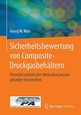 Cover: https://exlibris.azureedge.net/covers/9783/6624/8131/8/9783662481318xl.jpg
