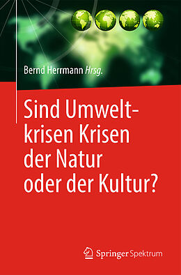 Cover: https://exlibris.azureedge.net/covers/9783/6624/8139/4/9783662481394xl.jpg