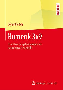 Cover: https://exlibris.azureedge.net/covers/9783/6624/8202/5/9783662482025xl.jpg
