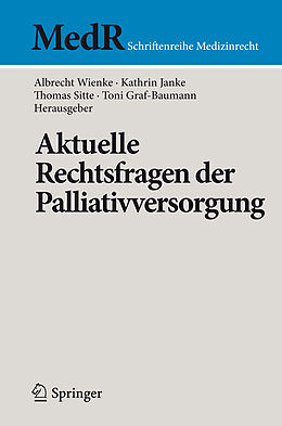 Cover: https://exlibris.azureedge.net/covers/9783/6624/8233/9/9783662482339xl.jpg