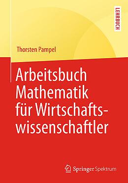 Cover: https://exlibris.azureedge.net/covers/9783/6624/8251/3/9783662482513xl.jpg