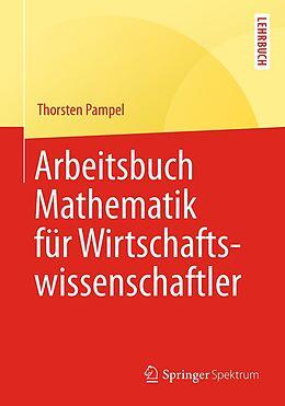 Cover: https://exlibris.azureedge.net/covers/9783/6624/8252/0/9783662482520xl.jpg