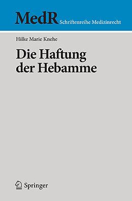Cover: https://exlibris.azureedge.net/covers/9783/6624/8279/7/9783662482797xl.jpg
