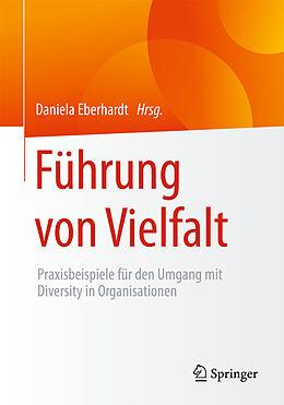 Cover: https://exlibris.azureedge.net/covers/9783/6624/8413/5/9783662484135xl.jpg
