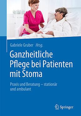 Cover: https://exlibris.azureedge.net/covers/9783/6624/8428/9/9783662484289xl.jpg