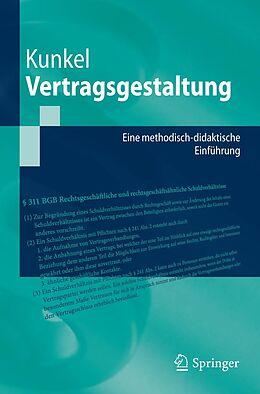 Cover: https://exlibris.azureedge.net/covers/9783/6624/8431/9/9783662484319xl.jpg