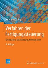 Olhydraulik Dietmar Findeisen Siegfried Helduser Buch Kaufen Ex Libris