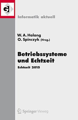 Cover: https://exlibris.azureedge.net/covers/9783/6624/8610/8/9783662486108xl.jpg