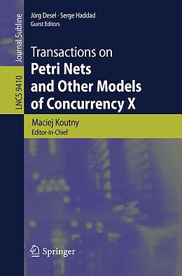 Cover: https://exlibris.azureedge.net/covers/9783/6624/8650/4/9783662486504xl.jpg
