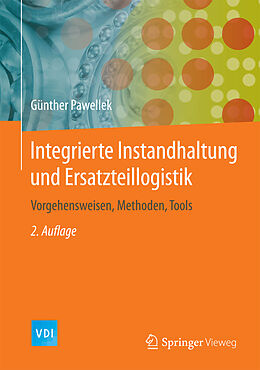 Cover: https://exlibris.azureedge.net/covers/9783/6624/8666/5/9783662486665xl.jpg