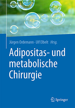 Cover: https://exlibris.azureedge.net/covers/9783/6624/8697/9/9783662486979xl.jpg