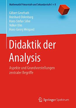 Cover: https://exlibris.azureedge.net/covers/9783/6624/8876/8/9783662488768xl.jpg
