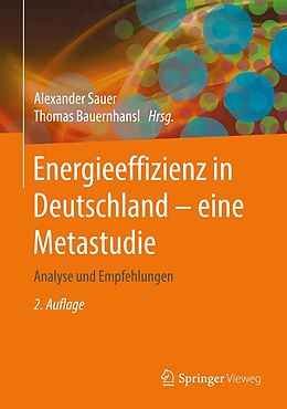 Cover: https://exlibris.azureedge.net/covers/9783/6624/8883/6/9783662488836xl.jpg