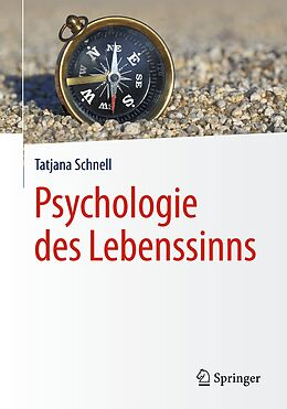 Cover: https://exlibris.azureedge.net/covers/9783/6624/8921/5/9783662489215xl.jpg