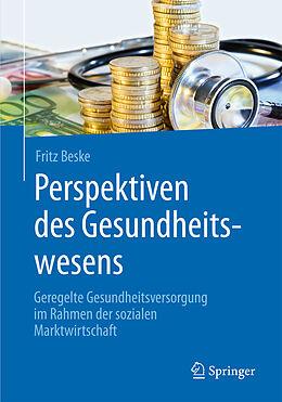 Cover: https://exlibris.azureedge.net/covers/9783/6624/8940/6/9783662489406xl.jpg