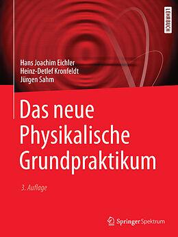 Cover: https://exlibris.azureedge.net/covers/9783/6624/9023/5/9783662490235xl.jpg