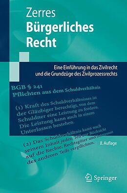 Cover: https://exlibris.azureedge.net/covers/9783/6624/9027/3/9783662490273xl.jpg