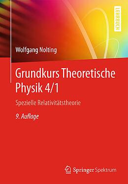 Cover: https://exlibris.azureedge.net/covers/9783/6624/9030/3/9783662490303xl.jpg