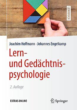 Cover: https://exlibris.azureedge.net/covers/9783/6624/9068/6/9783662490686xl.jpg