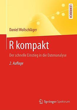 Cover: https://exlibris.azureedge.net/covers/9783/6624/9102/7/9783662491027xl.jpg