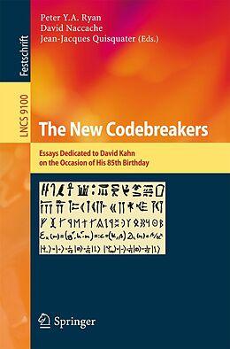 Cover: https://exlibris.azureedge.net/covers/9783/6624/9301/4/9783662493014xl.jpg