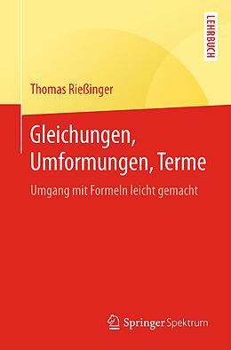 Cover: https://exlibris.azureedge.net/covers/9783/6624/9334/2/9783662493342xl.jpg