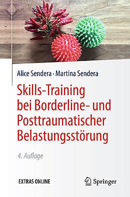 Cover: https://exlibris.azureedge.net/covers/9783/6624/9342/7/9783662493427xl.jpg