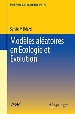 Cover: https://exlibris.azureedge.net/covers/9783/6624/9455/4/9783662494554xl.jpg