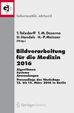 Cover: https://exlibris.azureedge.net/covers/9783/6624/9464/6/9783662494646xl.jpg