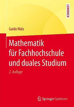 Cover: https://exlibris.azureedge.net/covers/9783/6624/9627/5/9783662496275xl.jpg