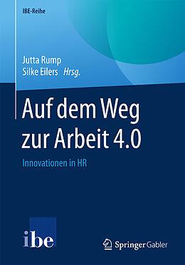 Cover: https://exlibris.azureedge.net/covers/9783/6624/9745/6/9783662497456xl.jpg