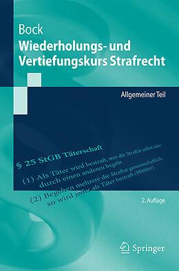 Cover: https://exlibris.azureedge.net/covers/9783/6624/9747/0/9783662497470xl.jpg