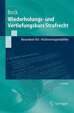 Cover: https://exlibris.azureedge.net/covers/9783/6624/9749/4/9783662497494xl.jpg