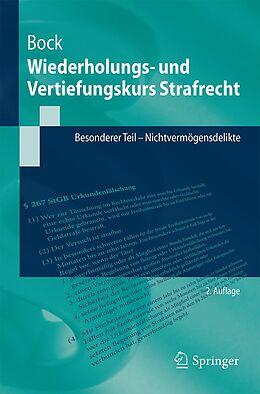 Cover: https://exlibris.azureedge.net/covers/9783/6624/9750/0/9783662497500xl.jpg