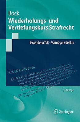 Cover: https://exlibris.azureedge.net/covers/9783/6624/9816/3/9783662498163xl.jpg