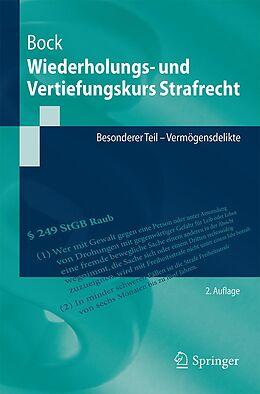 Cover: https://exlibris.azureedge.net/covers/9783/6624/9817/0/9783662498170xl.jpg