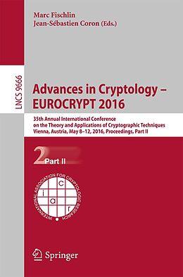 Cover: https://exlibris.azureedge.net/covers/9783/6624/9896/5/9783662498965xl.jpg