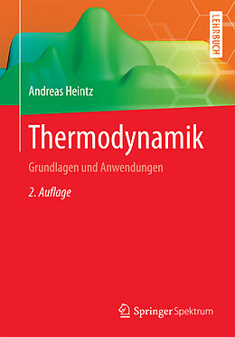 Cover: https://exlibris.azureedge.net/covers/9783/6624/9921/4/9783662499214xl.jpg