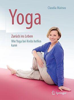Cover: https://exlibris.azureedge.net/covers/9783/6624/9929/0/9783662499290xl.jpg