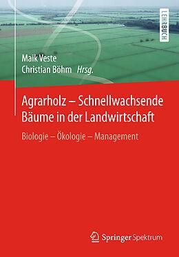 Cover: https://exlibris.azureedge.net/covers/9783/6624/9930/6/9783662499306xl.jpg