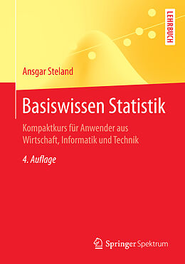 Cover: https://exlibris.azureedge.net/covers/9783/6624/9947/4/9783662499474xl.jpg