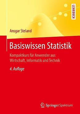 Cover: https://exlibris.azureedge.net/covers/9783/6624/9948/1/9783662499481xl.jpg