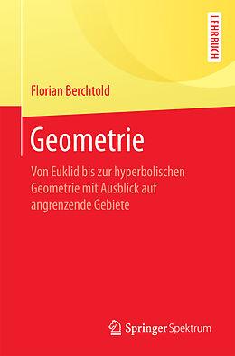 Cover: https://exlibris.azureedge.net/covers/9783/6624/9953/5/9783662499535xl.jpg