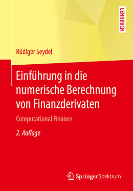 Cover: https://exlibris.azureedge.net/covers/9783/6625/0299/0/9783662502990xl.jpg