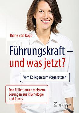 Cover: https://exlibris.azureedge.net/covers/9783/6625/0361/4/9783662503614xl.jpg