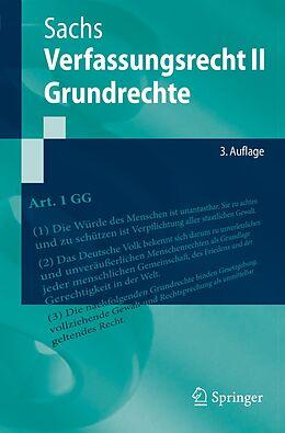 Cover: https://exlibris.azureedge.net/covers/9783/6625/0364/5/9783662503645xl.jpg