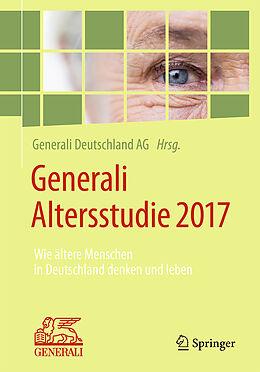 Cover: https://exlibris.azureedge.net/covers/9783/6625/0394/2/9783662503942xl.jpg