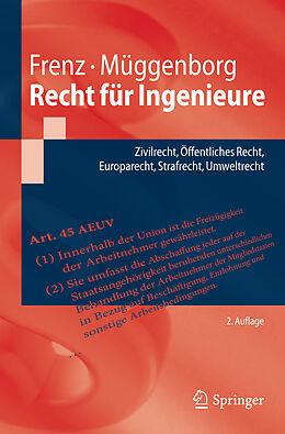 Cover: https://exlibris.azureedge.net/covers/9783/6625/0475/8/9783662504758xl.jpg
