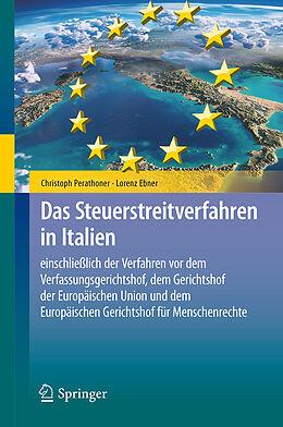 Cover: https://exlibris.azureedge.net/covers/9783/6625/0494/9/9783662504949xl.jpg