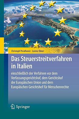 Cover: https://exlibris.azureedge.net/covers/9783/6625/0495/6/9783662504956xl.jpg